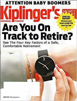 kiplinger article cover