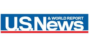 U.S. News and World Report Logo