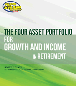 Four Asset Portfolio article cover