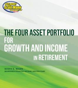 Four Asset Portfolio article cover