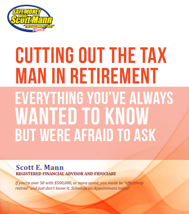 cut the tax man article cover snapshot